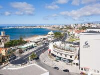 Foto Estoril